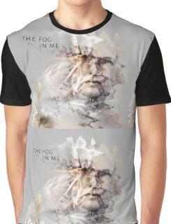 No Title 143 Graphic T-Shirt