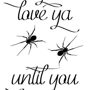 Black Widow - Iggy Azalea / Rita Ora Lyrics by AEkon