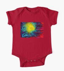 Stellar Singularity Kids Clothes