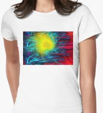 Stellar Singularity T-Shirt