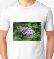 Buddleja T-Shirt