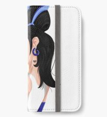 Evilynn - Rappers of the Universe [He-Man] iPhone Wallet/Case/Skin