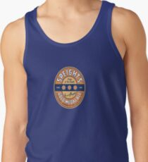 Speights Beer Tank Top