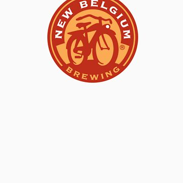 Belgium Brewing by Hendude