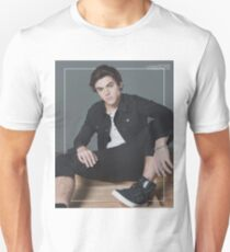 Ethan Dolan model T-Shirt