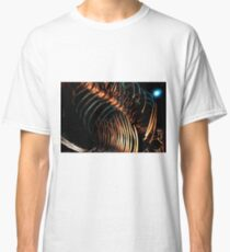 Houston Museum of Natural Science Classic T-Shirt