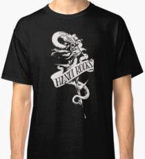 hanoi rocks t shirt Classic T-Shirt