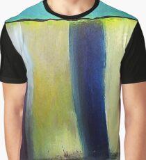 Columnas Graphic T-Shirt