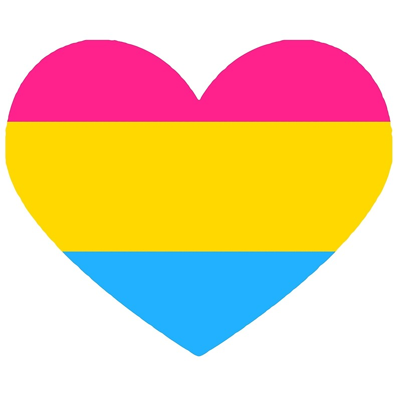 pansexual - 800×800