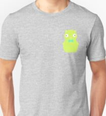 Kuchi Kopi T-Shirt
