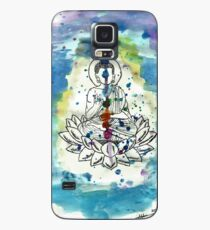 Mandra Case/Skin for Samsung Galaxy