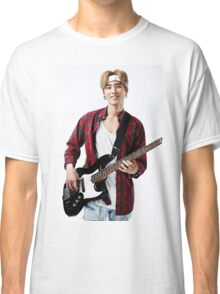 Day6 - Brian/Young K Classic T-Shirt
