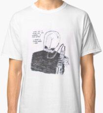 figrin d'an - deacon blues Classic T-Shirt