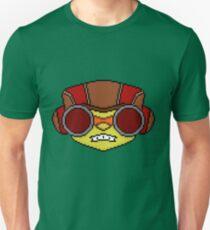 Razputin T-Shirt