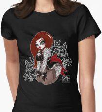 Sophia Weaver T-Shirt