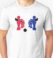 Foosball team T-Shirt