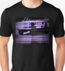 The Originator Unisex T-Shirt