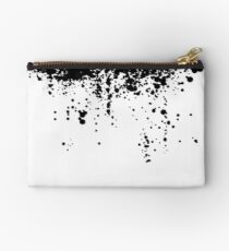 Busted Pen Studio Pouch
