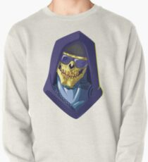 Skeletor - Rappers of the Universes [Heman] Pullover