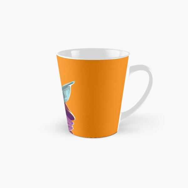 Orko Rappers of the Universe [He-Man] Tall Mug