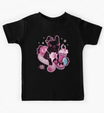 Frenchie Kinder T-Shirt