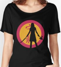 Firefly - River Tam Women's Relaxed Fit T-Shirt