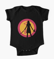 Firefly - River Tam Kids Clothes