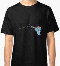 Rainbowdash Classic T-Shirt
