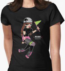 """""""Maiyagrain"""" T-Shirt"""