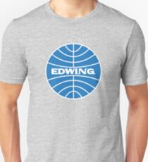 edwing airlines T-Shirt