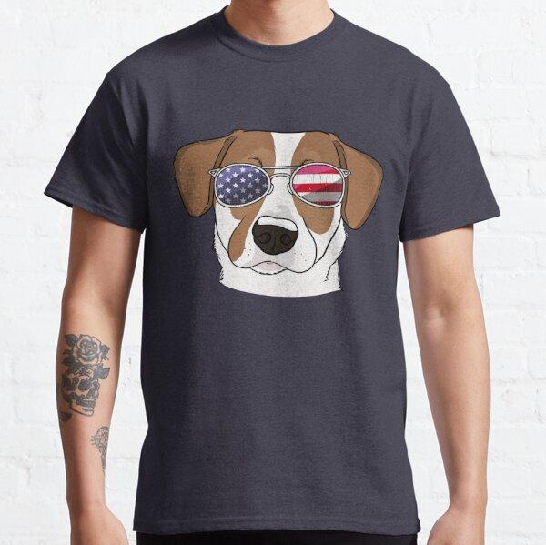 Leonard  Classic T-Shirt