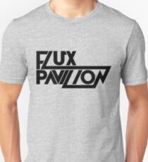 Flux Pavilion T-Shirt