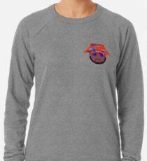 SchoolBoy Lightweight Sweatshirt
