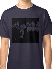 Hall of Mirrors Classic T-Shirt