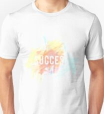 -Success- Unisex T-Shirt