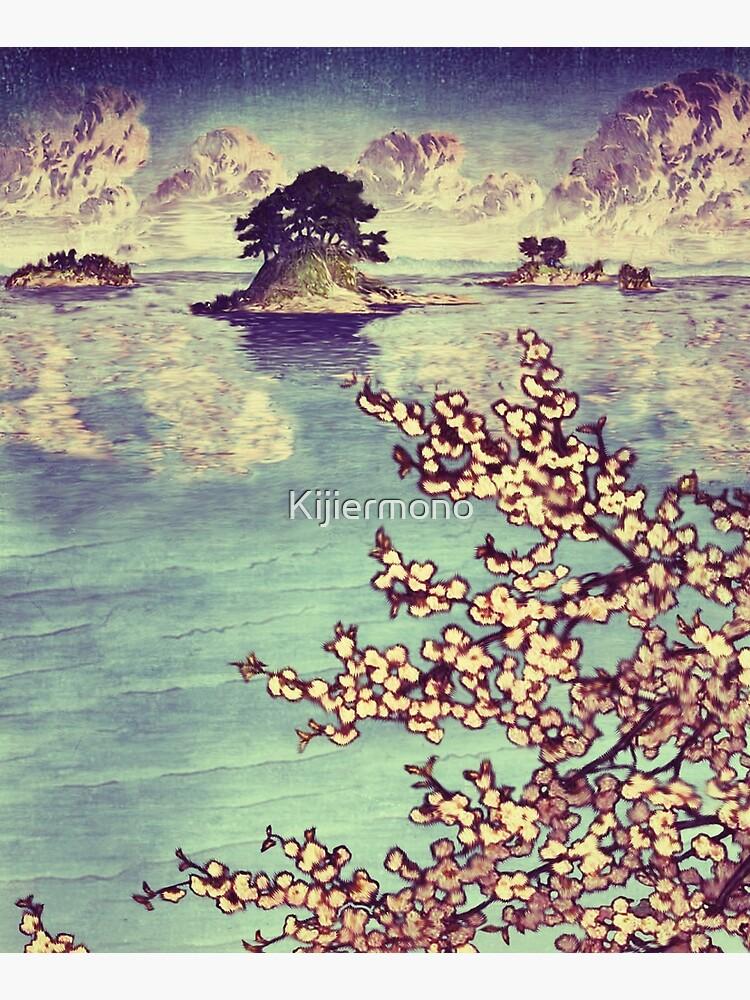 Watching Kukuyediyo - The Return by Kijiermono