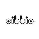 Oibbio Logo by oibbio