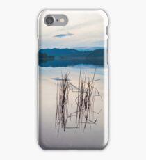 SKIM iPhone Case/Skin