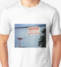 Got The Message T-Shirt