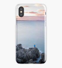 TINGLE iPhone Case
