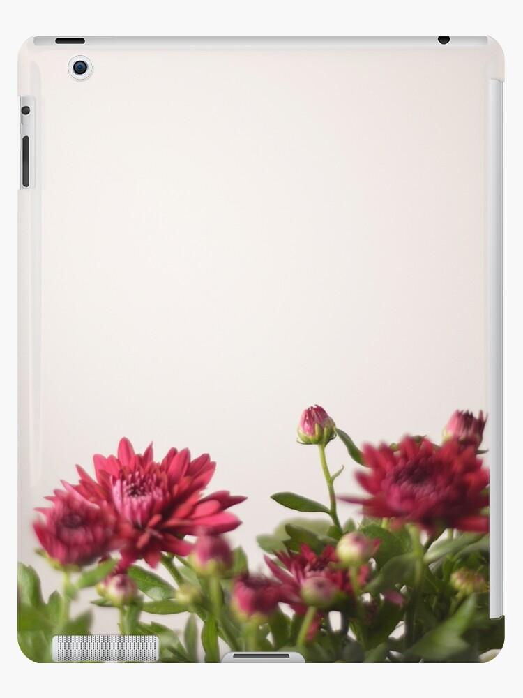 flowers by maryamSH