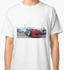 subaru brz airride Classic T-Shirt