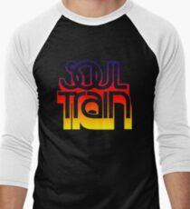 SOUL TRAIN (SUNSET) T-Shirt