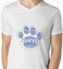 Penn State Paw T-Shirt