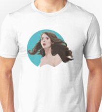 Evil Annie T-Shirt