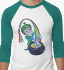 Lucky's revenge T-Shirt