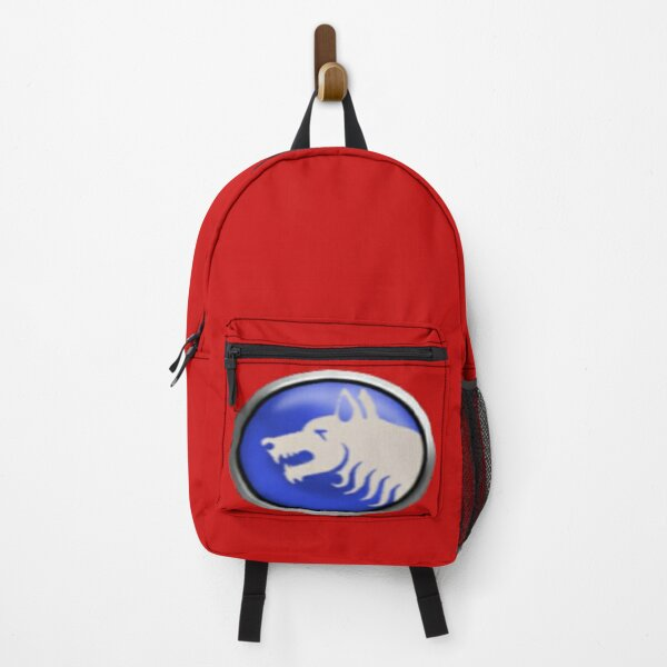 House of Scipii Backpack