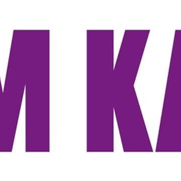 Team Katya All Stars 2 by wysmatt