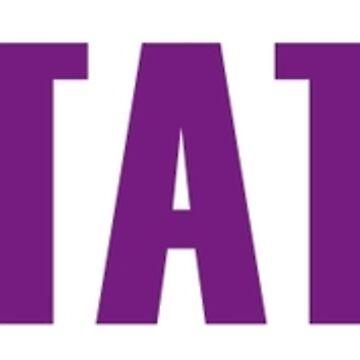 Team Tatianna All Stars 2 by wysmatt