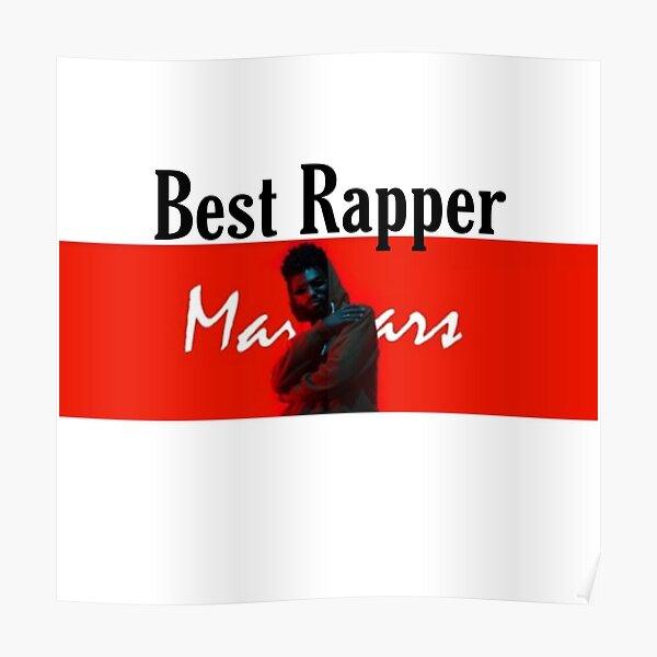 Zitate wahre liebe rap ᐅ RAP